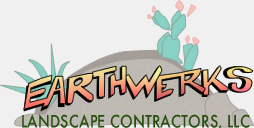 Earthwerks Landscape Contractors, LLC